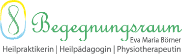 Körperpsychotherapie mit Anthroposophie bei Heilpraktikerin Logo